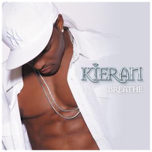 Kieran - Breathe