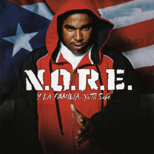 NORE
